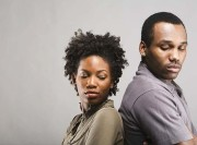 Angry_African_American_couple_standing_back_to_BLD040541
